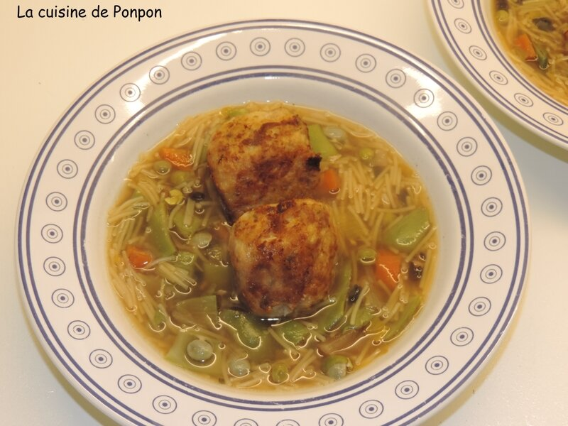 boulettes minestrone (11)