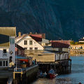 Lofoten-30