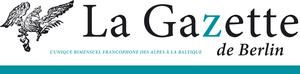 gazette_logo02
