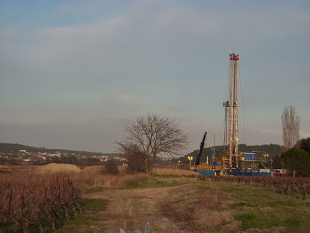2011_0115foragepetrolierStDio0022