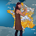 taniayoung02.2016_04_27_meteoFRANCE2
