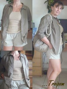 ensemble_chemise