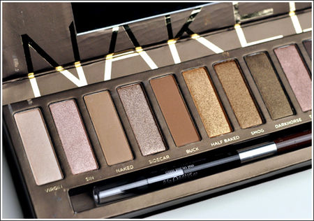 urbandecay_nakedpalette008