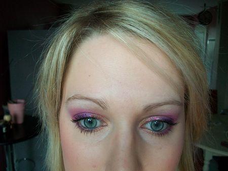 make_up_069