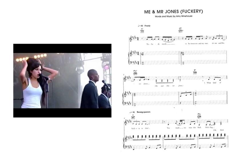 Me & Mr Jones 01