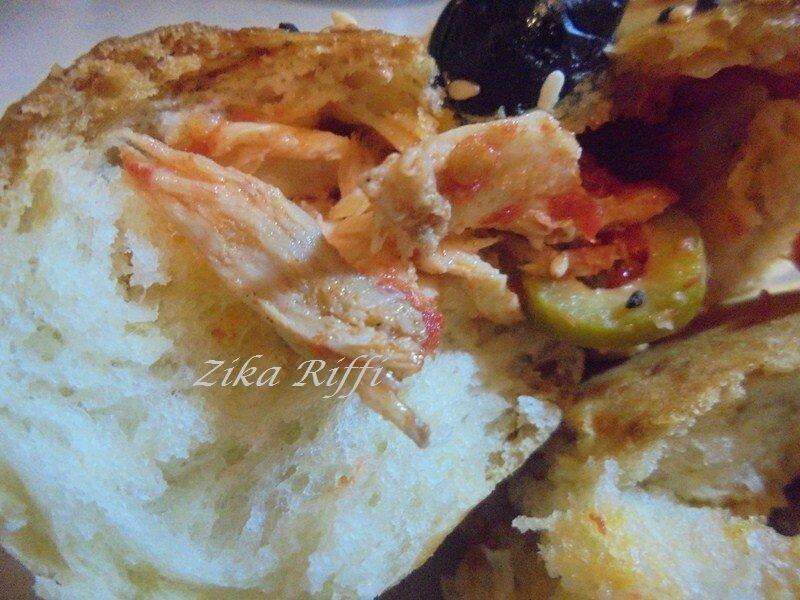 pizza brioche1