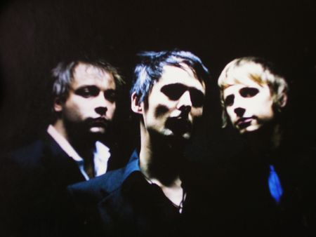 MUSE_in_the_middle