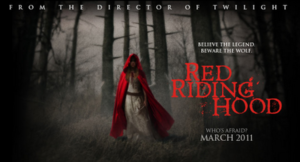 Red_Riding_Hood_Movie