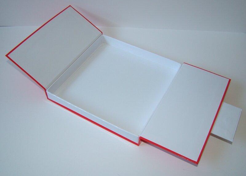 boite rigide aimantée 175x175x20 RAI2 (5)