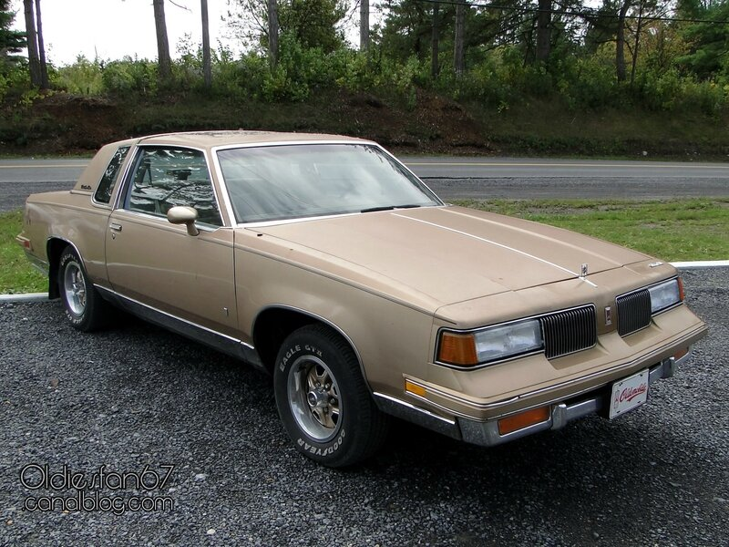 oldsmobile-cutlass-supreme-classic-coupe-1987-01