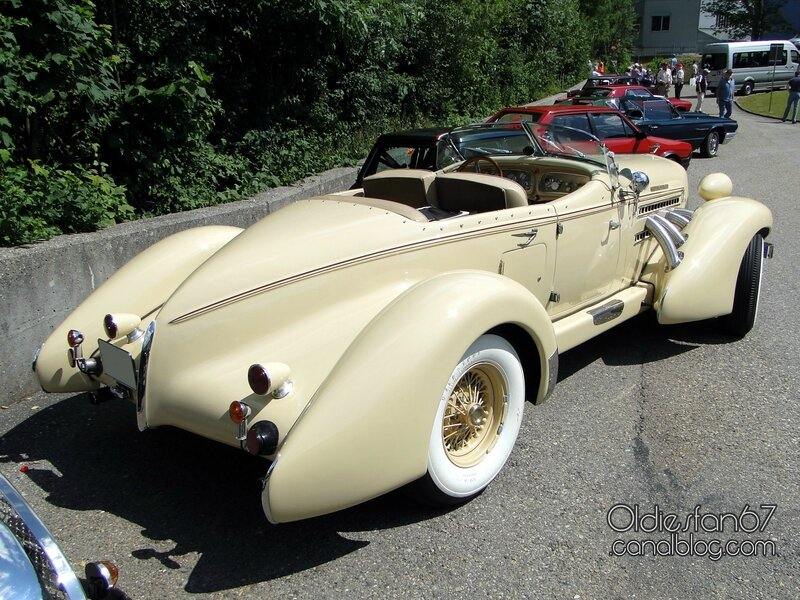 auburn-851-supercharged-speedster-4seater-1935-02