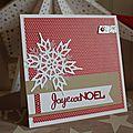 Carte Joyeux Noel (1)