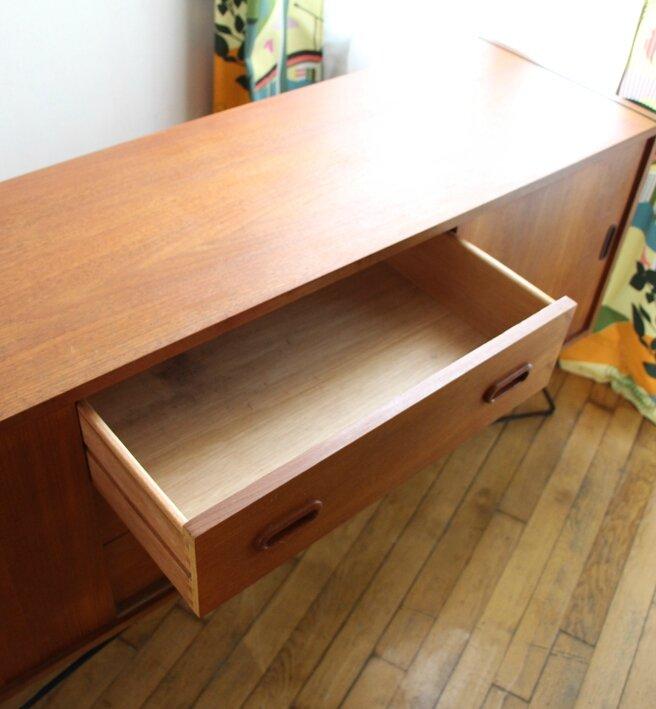 enfilade-interieur-tiroir-