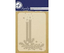 aurelie-holy-candles-background-embossing-folder-a