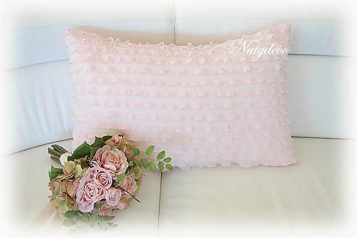 coussin-volant-rose