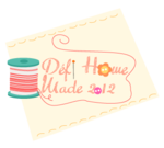 defi_home_made1