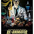 Re-Animator-poster