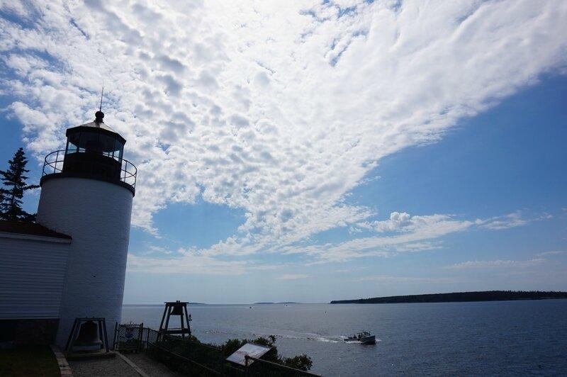 AcadiaNationalPark (54)