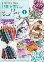 special_papier_1_en