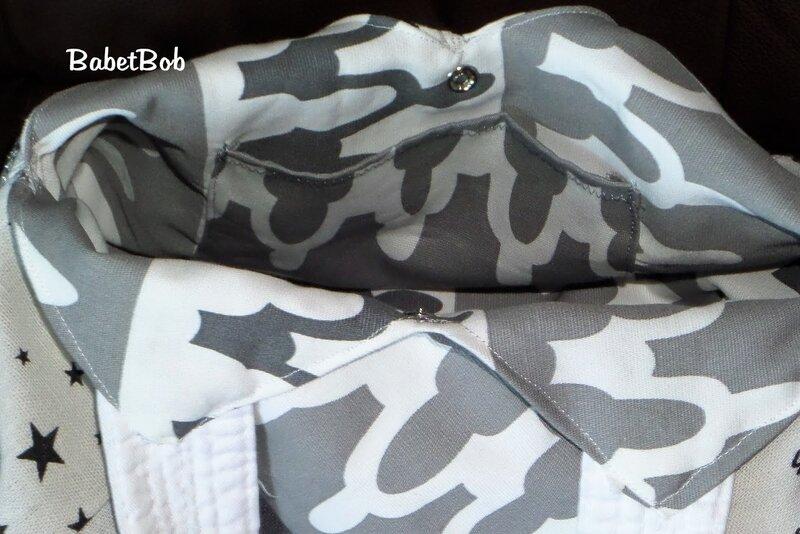 sac en tissu fait main (13).JPG