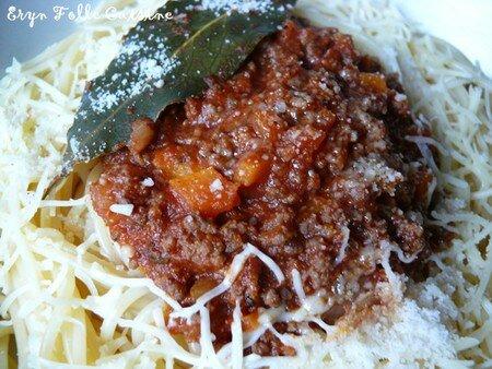 spaghettis_bolognaise4