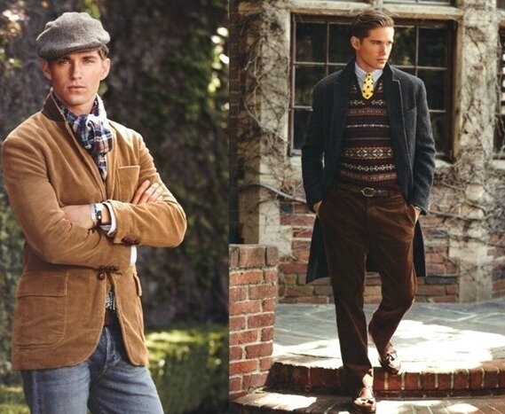 ralph-lauren-autumn-winter-style-men-fashion-catalogue-vintage-men[1]7