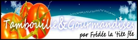 Tambouille_et_gourmandises