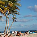 vacances Guadeloupe 2013 306