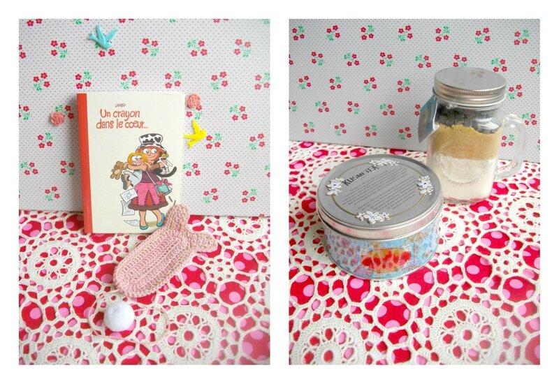 bd-laurel-un-crayon-dans-le-coeur-marque-page-crochet-sos-cookies