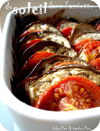 tian_aubergine_tomate_230710