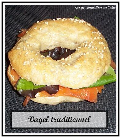 bagel1