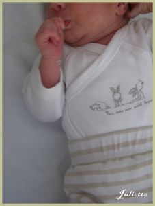Maternit__et_naissance_des_b_b_s_147