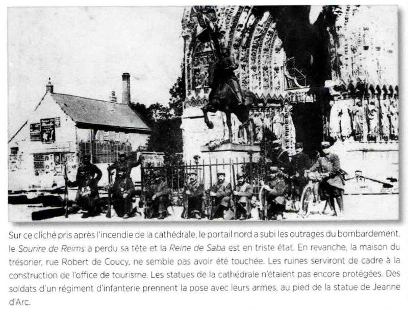 Reims JA5