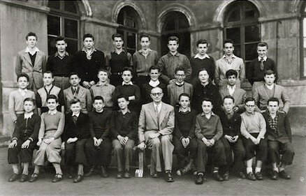 saint_chamond_lyc_e_1954