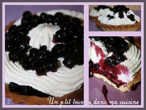 Tartelettes_myrtilles_chantilly2