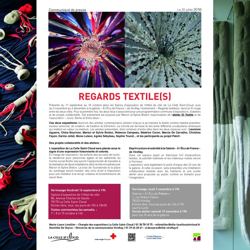 presse Regards Textiles perso