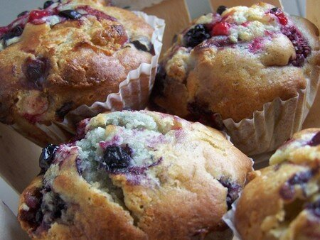 Muffins_fruits_rouges___choc_blanc__3_