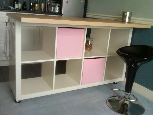 ik a hackers bient t dans ma cuisine c 39 est ma d co co. Black Bedroom Furniture Sets. Home Design Ideas