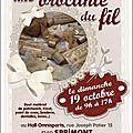 2014-10-19 SPRIMONT