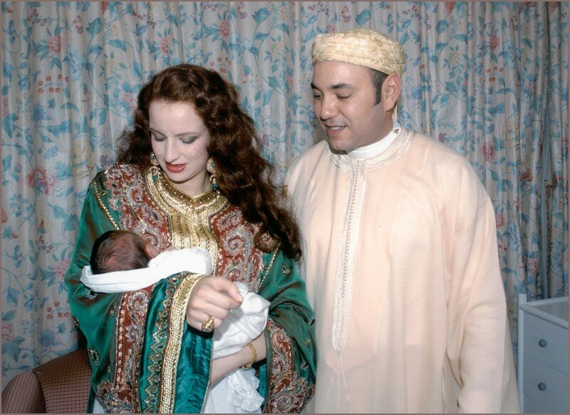 SM_le_Roi_Mohamed_VI_SAR_Lalla_Salma_et_SAR_le_Prince_Heritier_Moulay_Al_Hassan