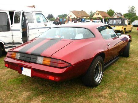 ChevroletCamaro1978ar1