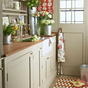 1-Kitchen-utility-room--country--Country-Homes--Interiors