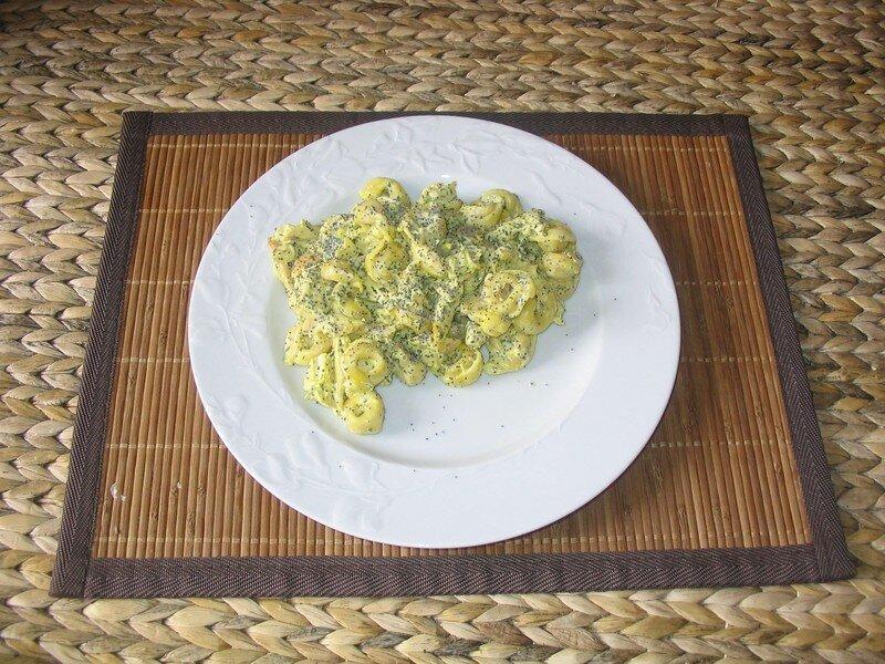 Cuisine kabyle c 39 est pas une blog for Cuisine kabyle