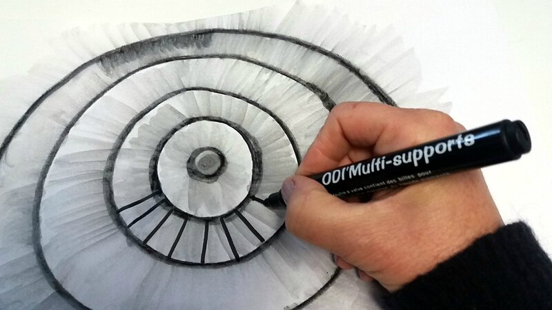 235_Noir et Blanc_Nuances et graphismes (7)