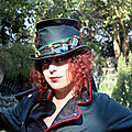 10-SteamPunk_0841