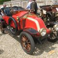 Renault ax (1908-1913)