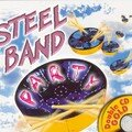 Steel Band Party