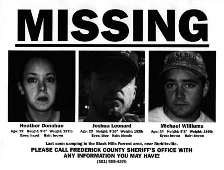 Blair_Witch_Project___Missing
