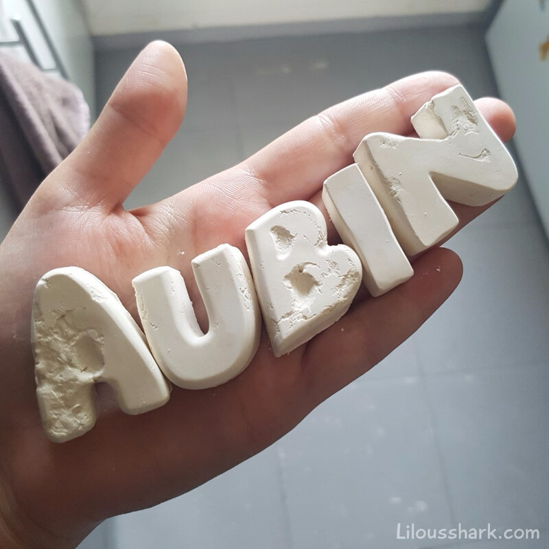 coffret mon alphabet joustra loisirs creatif