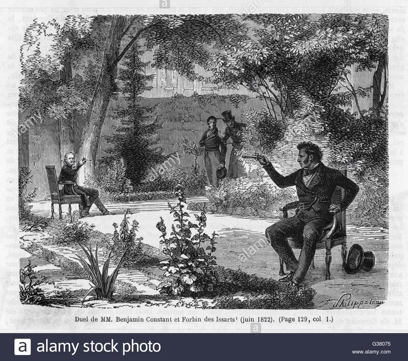 duel-with-pistols-between-benjamin-constant-and-forbin-des-issarts-G38075